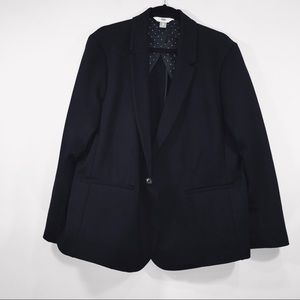 Old Navy Plus Size Blazer